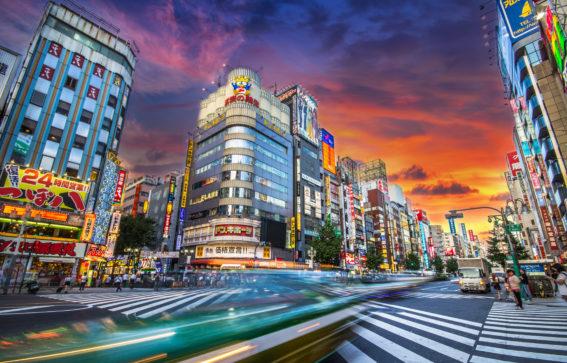 Tokyo_street