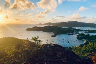 Antigua-solnedgång.jpg